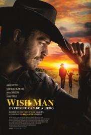 Wish Man