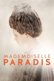 Mademoiselle Paradis