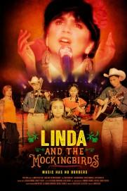 Linda and the Mockingbirds