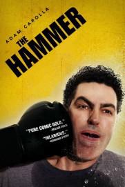 The Hammer