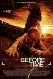 The Before Time