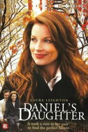 Daniel's Daughter