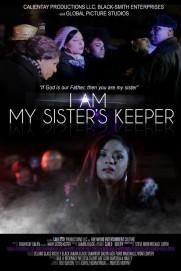 I Am My Sister's Keeper