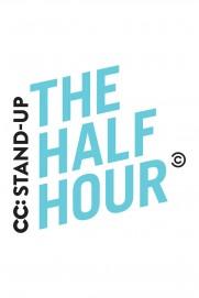 The Half Hour