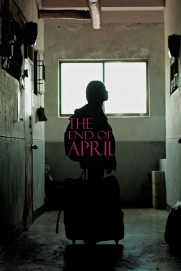 The End of April
