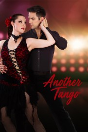Another Tango