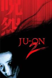 Ju-on: The Grudge 2