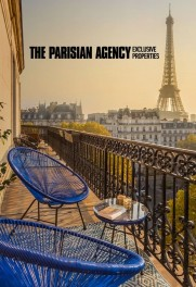 The Parisian Agency: Exclusive Properties