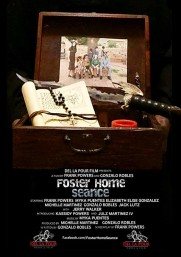 Foster Home Seance