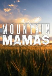 Watch Blue Mountain State Full Series Online Free Movieorca