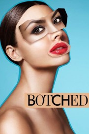 Botched