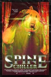 Spine Chiller