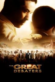 The Great Debaters