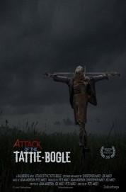 Attack of the Tattie-Bogle