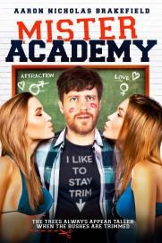 Mister Academy
