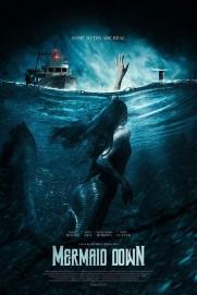 Mermaid Down
