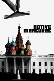 Active Measures