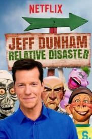 Jeff Dunham: Relative Disaster