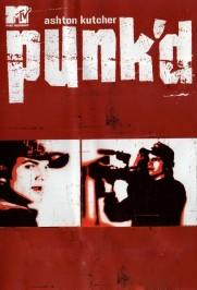 Punk'd
