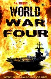 World War Four