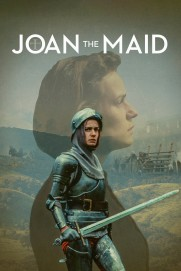 Joan the Maid I: The Battles