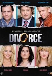 Divorctt2421012e
