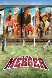 The Merger