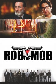 Rob the Mob