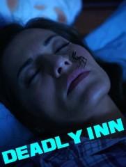 Deadly Inn