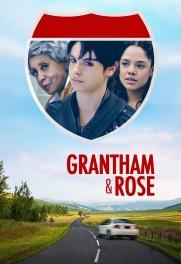 Grantham and Rose