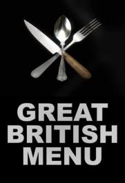 Great British Menu