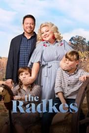 The Radkes