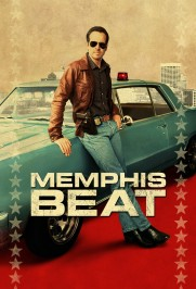 Memphis Beat