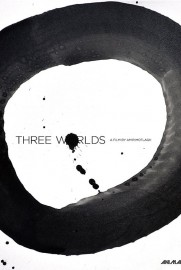 Three Worlds