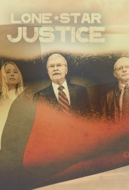 Lone Star Justice