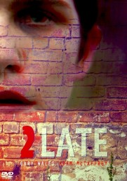 2Late