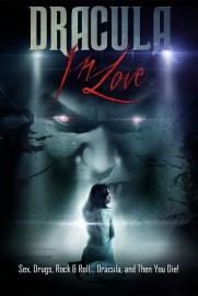 Dracula in Love