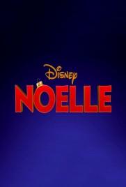 Noelle