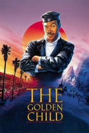 The Golden Child