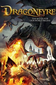 Dragonfyre