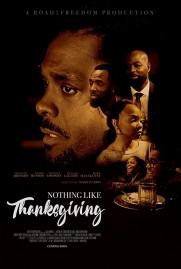 Nothing Like Thanksgiving