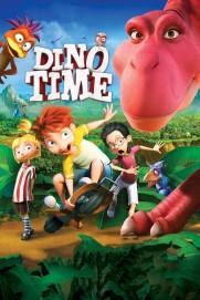Dino Time