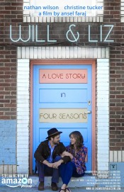 Will & Liz