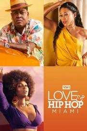 Love & Hip Hop Miami