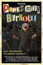 Paper City Burnout