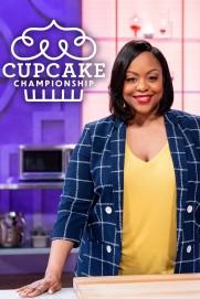 Cupcake Championship