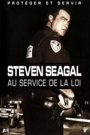 Steven Seagal: Lawman