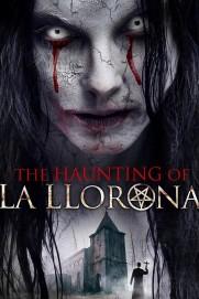 The Haunting of La Llorona