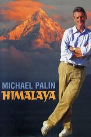 Himalaya with Michael Palin