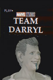 Team Darryl